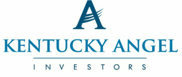 KENTUCKY ANGELS